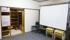 第2集会室 3枚目の写真