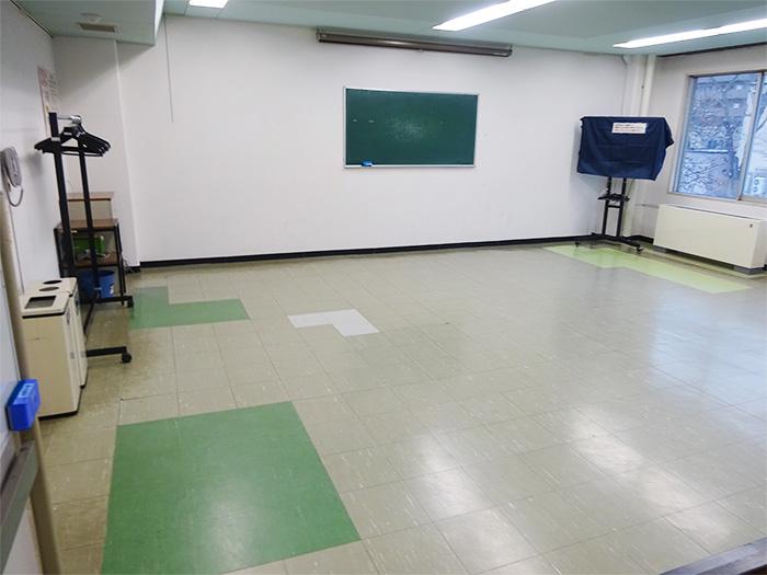 第4会議室 2枚目の写真