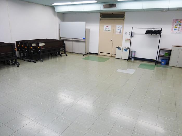 第4会議室 3枚目の写真