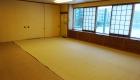 第4集会室 2枚目の写真