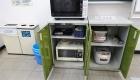 料理室 5枚目の写真